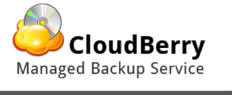 Backup Services for Regional Staff
